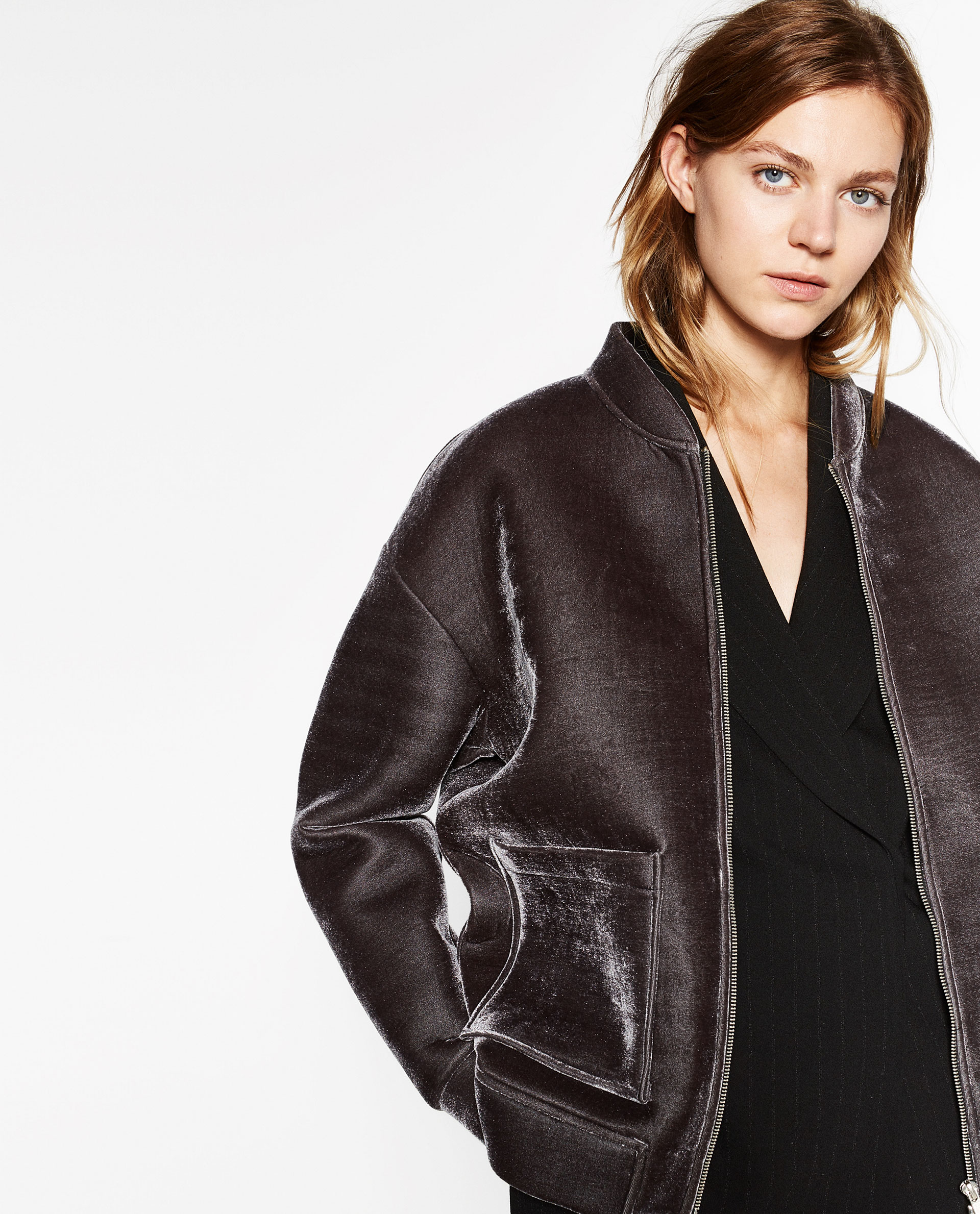 10 Coats Under $100 for Fall | Buy a new fall coat, jacket, or bomber without breaking your piggy bank.